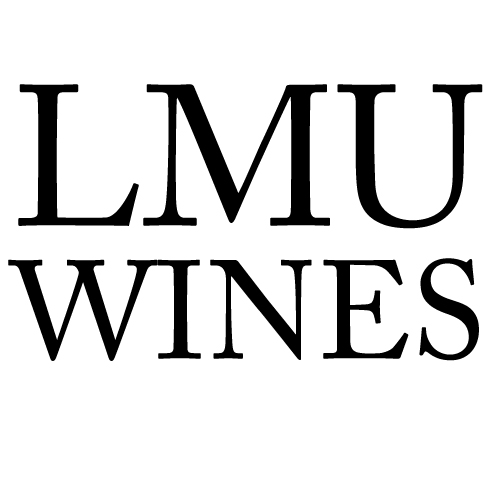 LMU Wine