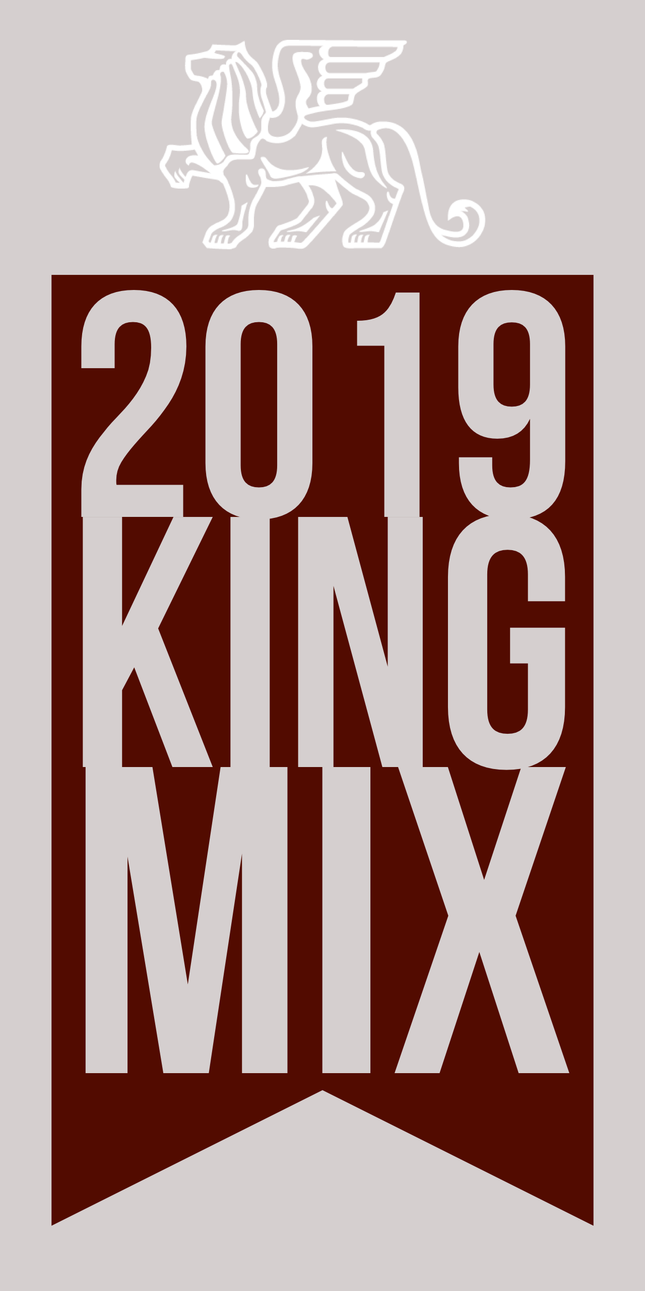 2019 FALL King Mix Shipment (12x750ml)