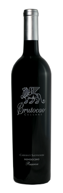 2012 Reserve Cabernet Sauvignon, Estate Grown (750ml)