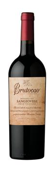 2013 Sangiovese, Feliz Vineyard, Estate Bottled (750ml)