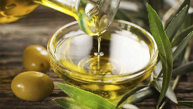 Brutocao Olive Oil Sampler (3x375ml)