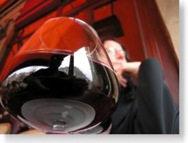 Reserve Pinot Noir Vertical - 2010, 2011, 2012 (750ml)