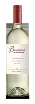 2019 Sauvignon Blanc, Feliz Vineyard (750ml)
