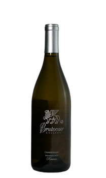 2016 Reserve Chardonnay, Estate Bottled (750ml)