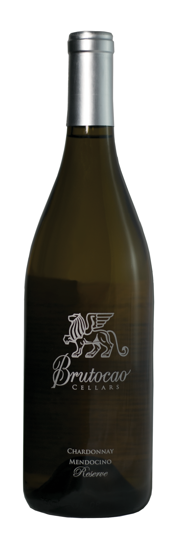 2017 Reserve Chardonnay, Estate Bottled (750ml)