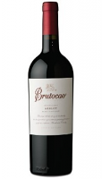 2012 Merlot, Bliss Vineyard, Estate Bottled 750ml