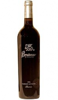 2009 Reserve Zinfandel, Estate Bottled (750ml)