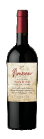 2014 Primitivo, Contento Vineyard, Estate Bottled (750ml)