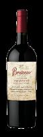 2014 Primitivo, Contento Vineyard, Estate Bottled (750ml)