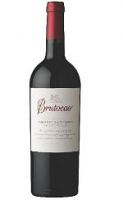 2013 Cabernet Sauvignon Contento Vineyard, Estate Bottled (750mL)